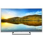 Giá Smart Tivi Panasonic TH-43CS630V LED 43inch