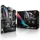 Giá Mainboard Asus Strix Z270E-Gaming