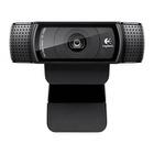 Giá Webcam Logitech C920