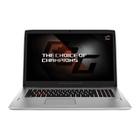 Giá Laptop Asus ROG GL702VM-BA235