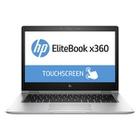 Giá Laptop HP EliteBook X360 1030 G2 1GY36PA