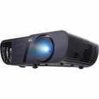 Giá Máy chiếu Viewsonic PJD5154