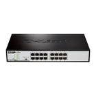 Giá Switch D-Link DGS-1016D/E