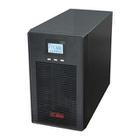 Giá Bộ lưu điện ARES AR902II 2000VA