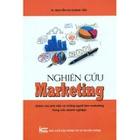 Giá Nghiên Cứu Marketing