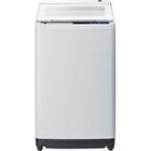 Giá Máy giặt HITACHI SF-110XA 11kg