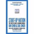 Giá Start - Up Nation