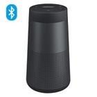 Giá Bose SoundLink Revolve