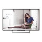 Giá Internet TV 4K Sony 43 inch 43X7000E