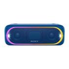 Giá Loa Sony bluetooth SRS-XB30
