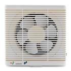 Giá Quạt thông gió Asiavina H08001 (Trắng)