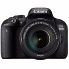 Giá Máy ảnh Canon EOS 800D kit 18-55mm