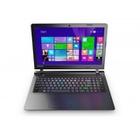 Giá Laptop Lenovo Yoga 310-11IAP-80U2001DVN