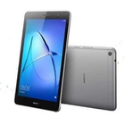 Giá Huawei MediaPad T3 8.0