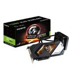 Giá VGA Gigabyte  GTX 980Ti 6GB XTREME GAMING WATERFORCE (GV-N98TXTREME W-6GD)