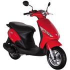 Giá Xe máy Piaggio Zip E3