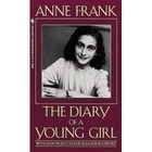Giá Anne Frank: The Diary Of A Young Girl