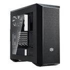 Giá Case Cooler Master Masterbox 5