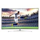 Giá Tivi Cong Samsung UA78KS9000 78inch