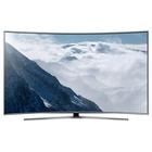 Giá Smart Tivi SAMSUNG UA88KS9800 88inch Màn Hình Cong LED