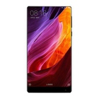 Giá Xiaomi Mi Mix 6GB/256GB