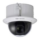 Giá Camera KBvision KX-2306PN