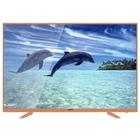 Giá Smart Tivi Asanzo 32ES900 32inch HD LED