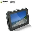 Giá Camera hành trình Shadow CT300