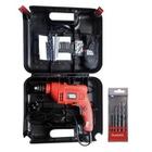 Giá Bộ Máy Khoan Black Decker KR504 SET