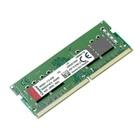 Giá Ram Laptop 8GB DDR4 Bus 2400 (KVR24S17S8/8)