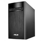 Giá PC Asus K31CD-VN022D