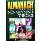 Giá Almanach 5000 năm nền văn minh thế giới