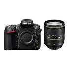 Giá Máy ảnh Nikon D810 Kit 24-120mm