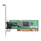 Giá Cạc mạng D-link DFE-520TX