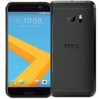Giá HTC 10 Evo