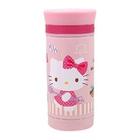 Giá Bình giữ nhiệt Hello Kitty Crispy Cookies HKT350P 200ml
