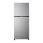 Giá Tủ lạnh Panasonic NR-BL348PSVN 303 lít