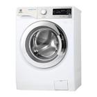 Giá Máy giặt sấy Electrolux EWW14023
