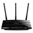 Giá Router TP-Link Archer C59