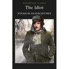 Giá The Idiot