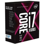 Giá CPU Intel Core i7-7820X 3.6 GHz