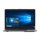 Giá Laptop Asus A540UP GO097T