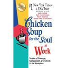 Giá Chicken Soup For The Soul At Work