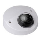 Giá Camera IP Kbvision KX-2002WAN