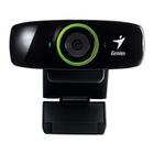Giá Webcam Genius FaceCam 2020