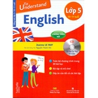 Giá To Understand English (Lớp 1-5)