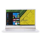 Giá Laptop Acer Aspire SF514-51-51PT NX.GNHSV.001