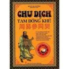 Giá Chu Dịch Tam Đồng Khế