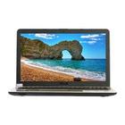 Giá Laptop Asus A541UV-XX228T