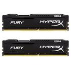 Giá RAM Kingston 8Gb (2x4Gb) DDR4 Bus 2133 HyperX Fury (HX421C14FB2/8)